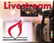 Live Streaming Videos