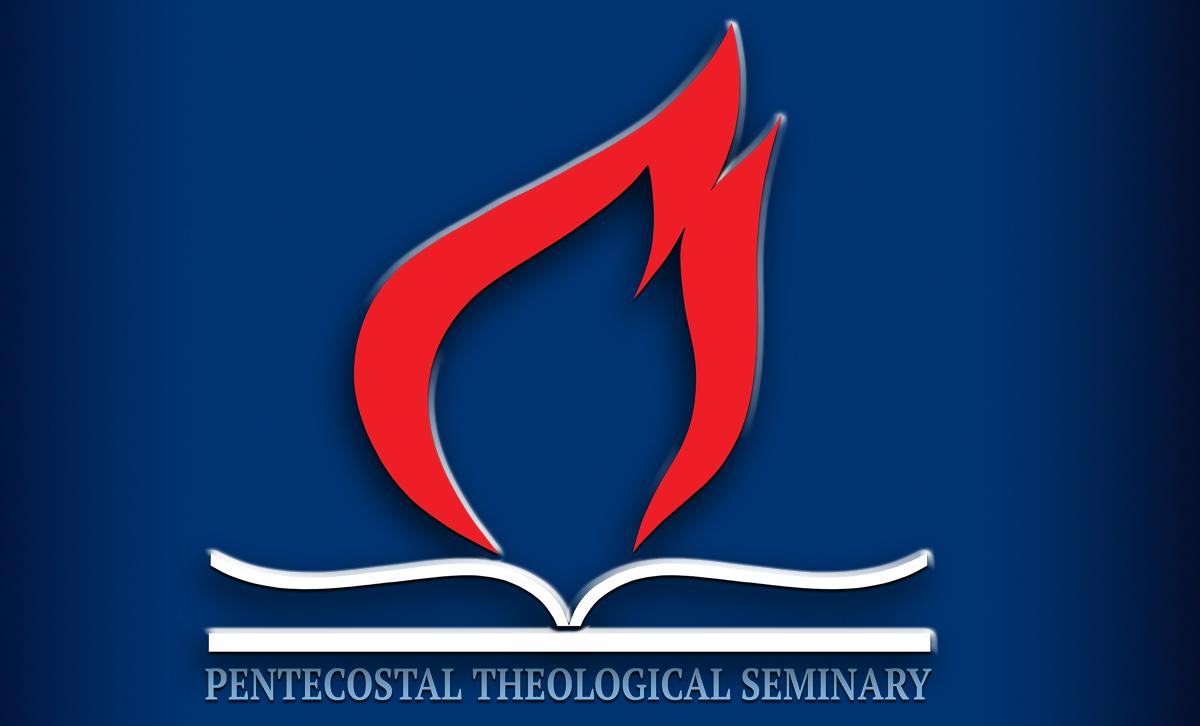 LIFE HERE - Pentecostal Theological Seminary